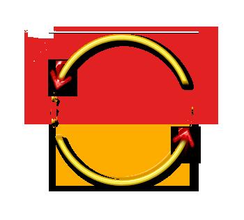 SugarHubSpot Logo