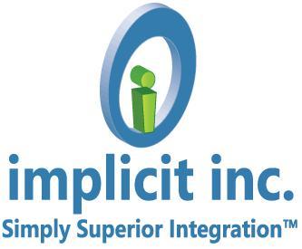SugarCRM Exchange / Office 365 Integration Logo