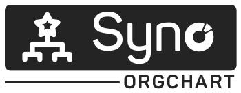 Organization Chart Logo
