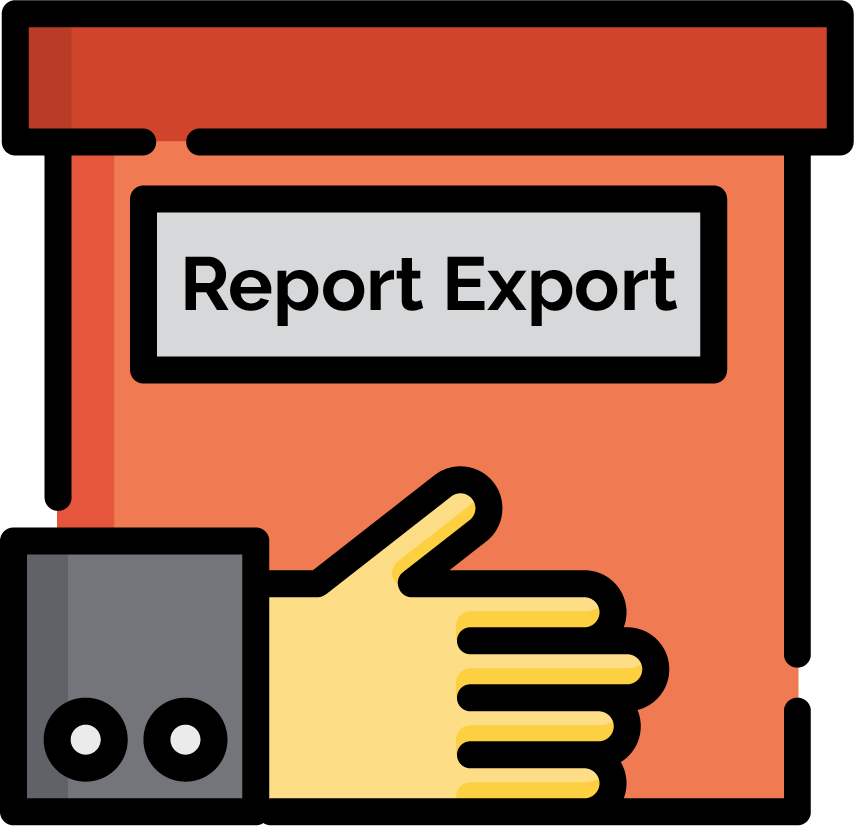 SugarCRM Report Exporter