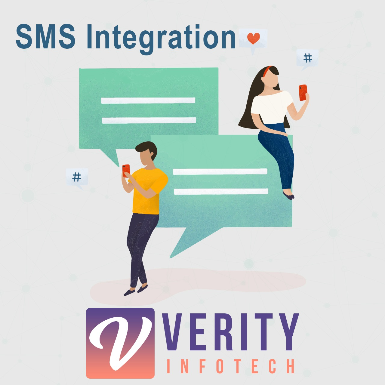 SugarCRM SMS Integration