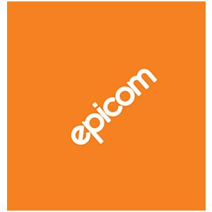 SugarCRM System Evaluation Logo