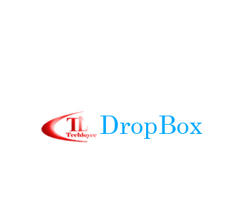 SugarDropBox Logo