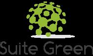 Suite Green (Suite CRM Theme) Logo