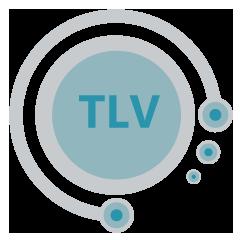 TimeLine Viewer Logo