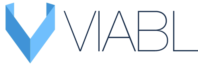 Viabl Logo