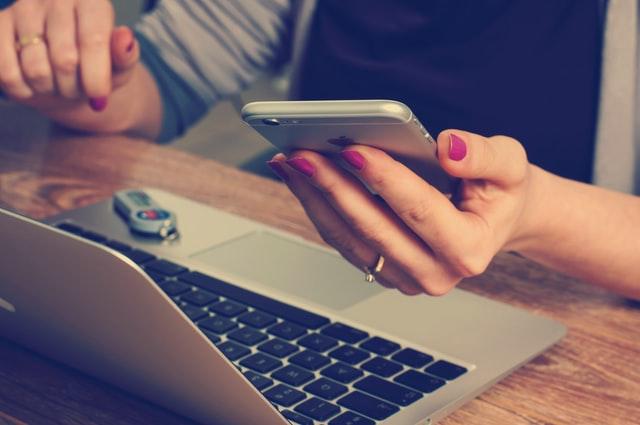 AppJetty gives tips on customer surveys