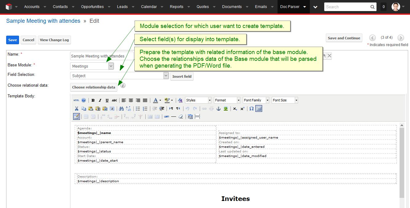 Templates-for-Generating-SugarCRM-PDF-Word-Files.jpg