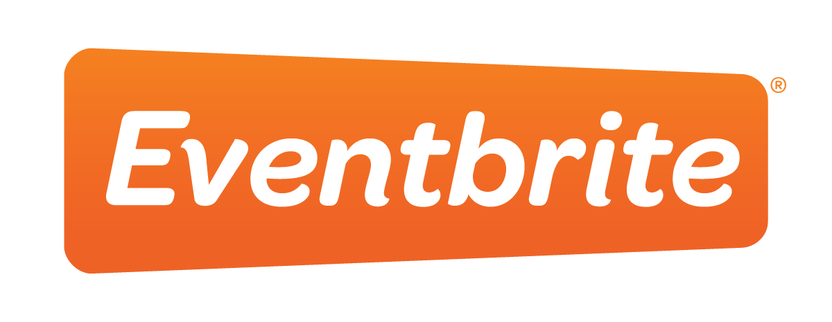 Eventbrite and SugarCRM