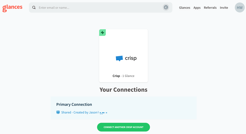 glances_multiconnections.png