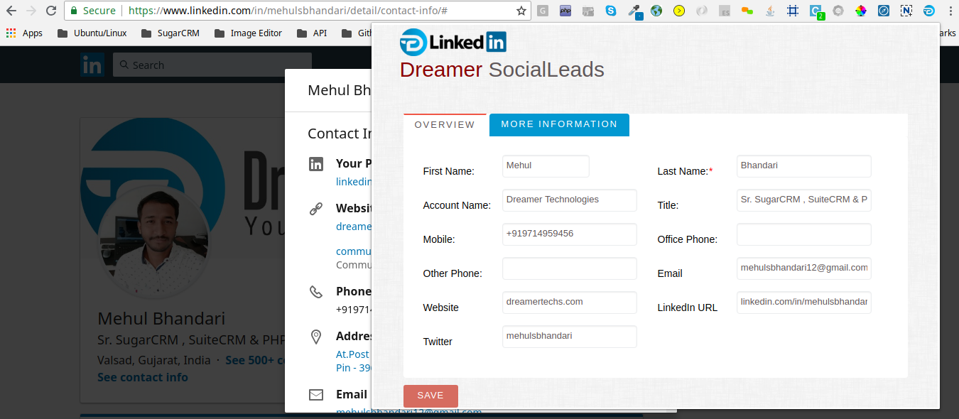 linkedin-sugarcrm-create-lead.png