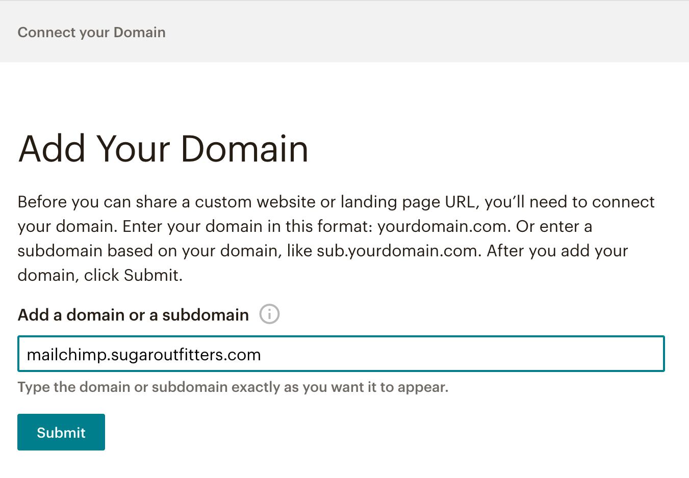 Connect a Domain - 2.png