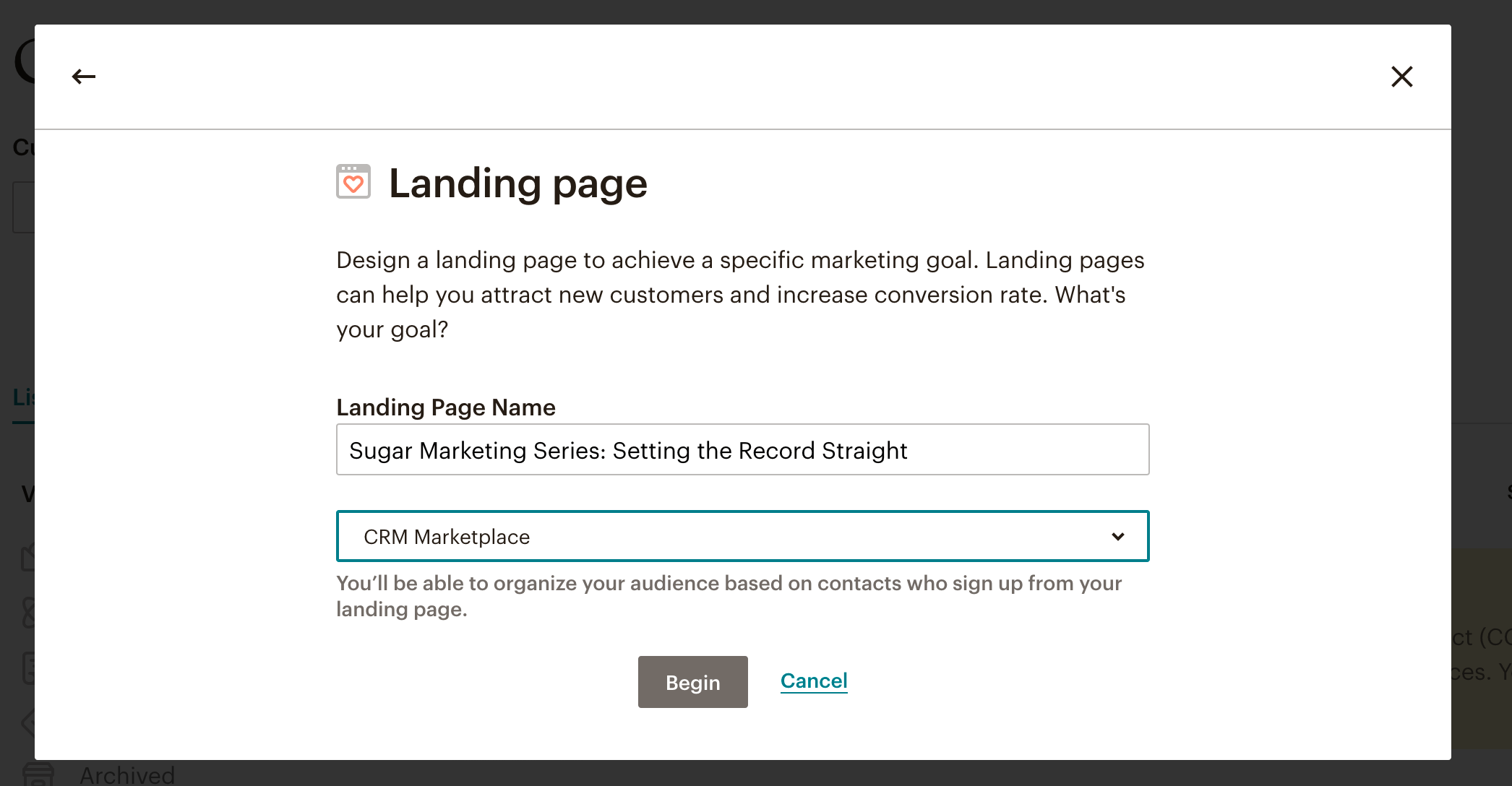 Landing Page Name - CRM.png